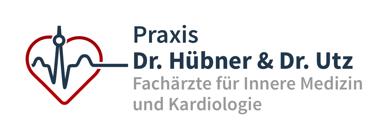 Praxis Dr. Hübner & Dr. Utz